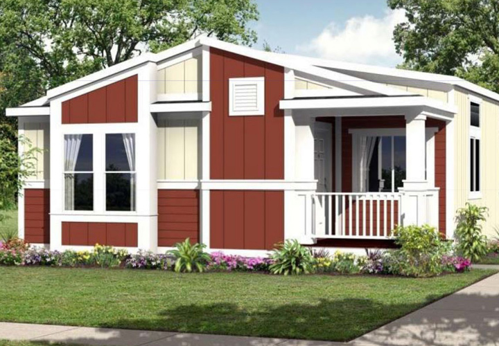 Best-Double-Wide-Mobile-Homes Top Mobile Homes on apple mobile, watch mobile, star mobile, black mobile, home mobile, all mobile, best mobile, firefly mobile, case mobile, white mobile,