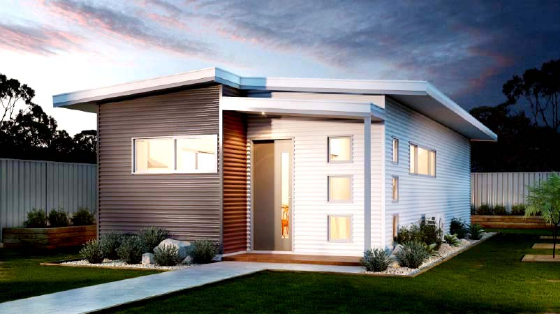Photos Small Double Wide Mobile Homes