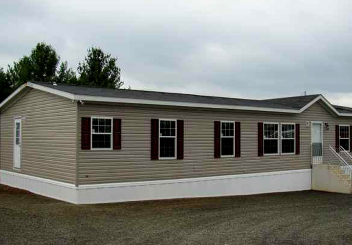 Typical Size of Double Wide Mobile Home | Mobile Homes Ideas on single mobile homes, custom mobile homes, a frame mobile homes, liberty mobile homes, garden mobile homes, pop up campers, modular mobile homes, funny drawings mobile homes, neat mobile homes, holding tank dump station, used mobile homes, cabin mobile homes, travel trailer, back porches for mobile homes, double wide homes and pricing, double high mobile homes, teardrop trailer, multi level mobile homes, stone ender, 2 story mobile homes, double wide motor homes, tumbleweed tiny house company, ranch mobile homes, 3 story mobile homes, kit houses in the united states, american craftsman, prefabricated buildings, prefabricated home, fleetwood triple wide homes, recreational vehicle, mobile office, rv park,