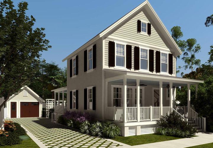 2 Story Modular Homes Florida