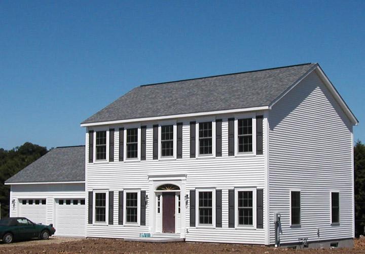 2 Story Modular Homes Ohio