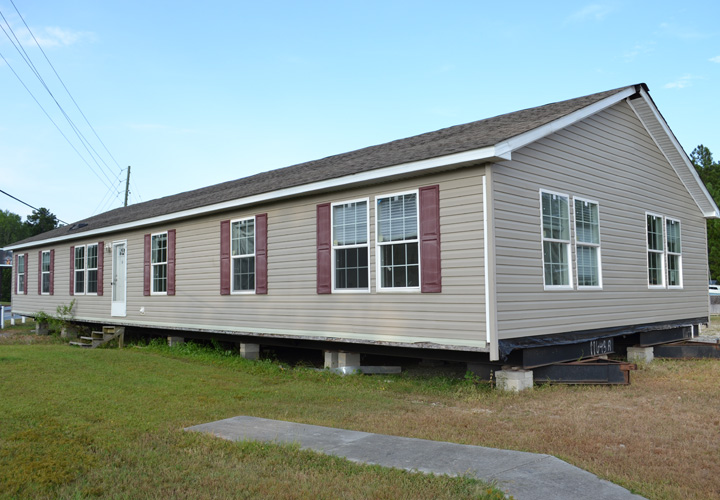 Double-Wide-Trailers-Gouston-Texas Used Single Wide Mobile Homes Texas on victorian homes texas, log cabin homes texas, modular homes texas, mobile home dealers texas, single wide trailers 2013, ranch homes texas, duplex homes texas,
