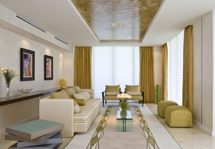 Interior Design Mobile Homes Images