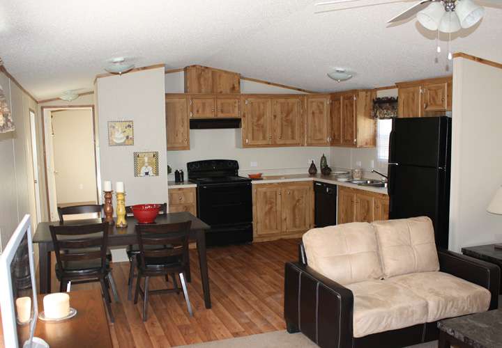 double wide mobile homes interior pictures single wide mobile home interior studio design 26638
