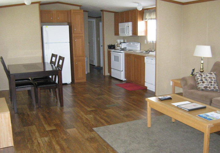 Mobile Home Interior Design Pictures