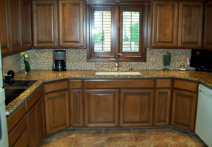 kitchen designs for mobile homes manufactured home kitchen makeovers mobile homes ideas 608