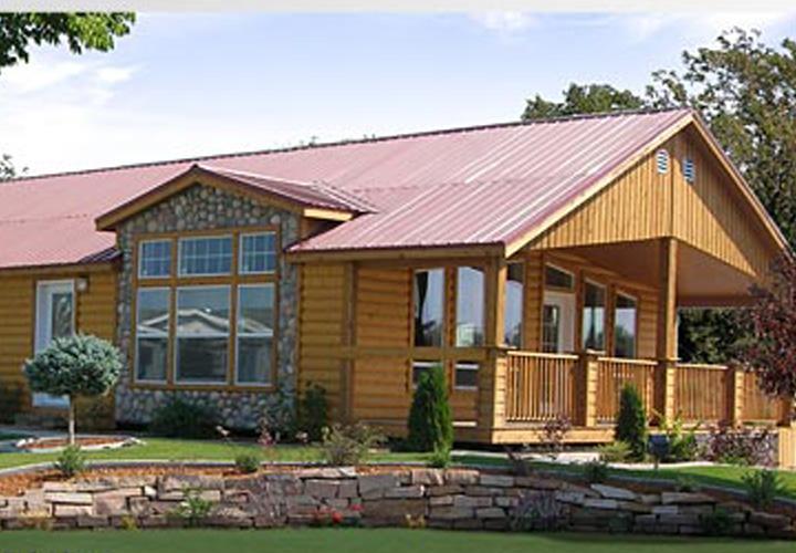 Triple Wide Mobile Homes Fayetteville Nc | Flisol Home