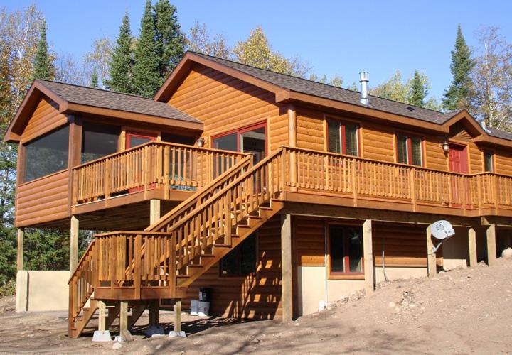 Oakwood Mobile Homes Huntington wv