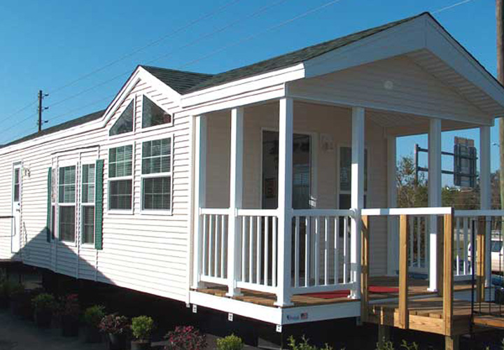 Oakwood Mobile Homes >> Tips To Build Oakwood Mobile Homes | Mobile Homes Ideas