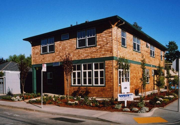 Pre Built Homes Texas