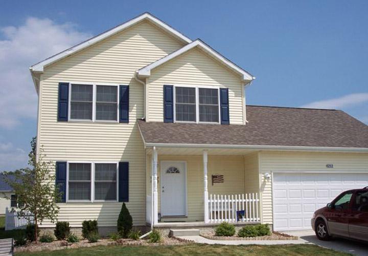 Prefab home prices wisconsin mobile homes ideas - Prefab vs modular homes ...