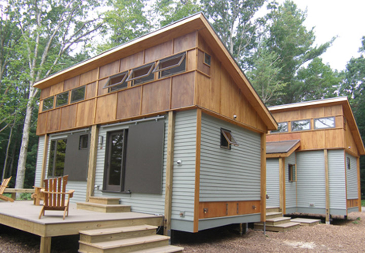 Prefab Homes New Zealand Prices