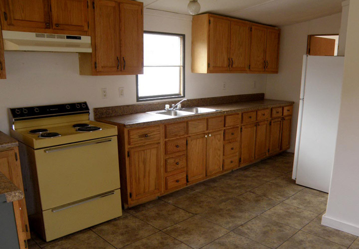 kitchen design for mobile home mobile home kitchen mobile homes ideas 720