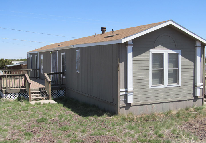 Single Wide Mobile Homes Arizona