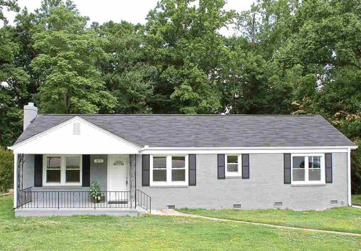 Single Wide Mobile Homes Greenville SC
