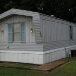 Skirting for Mobile Homes at Lowes   Mobile Homes Ideas
