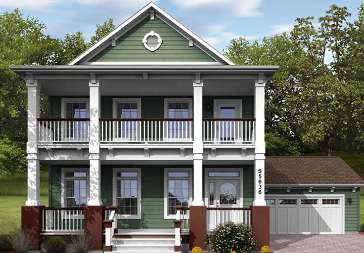 Two story modular homes with basement mobile homes ideas - Modular homes with basement ...