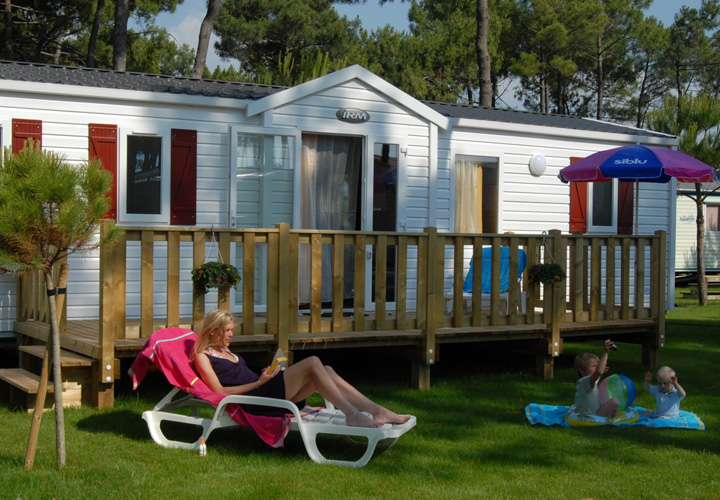 Double Wide Mobile Home Remodeling Ideas