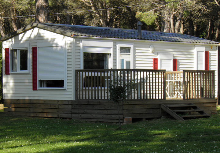 Exterior Paint For Mobile Homes Mobile Homes Ideas
