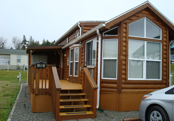 How-Does-Buying-a-Mobile-Home-Work How To Buy Mobile Home on mobile real estate, portable toilet to buy, paper to buy,