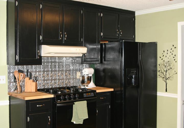Mobile Home Kitchen Backsplash Mobile Homes Ideas