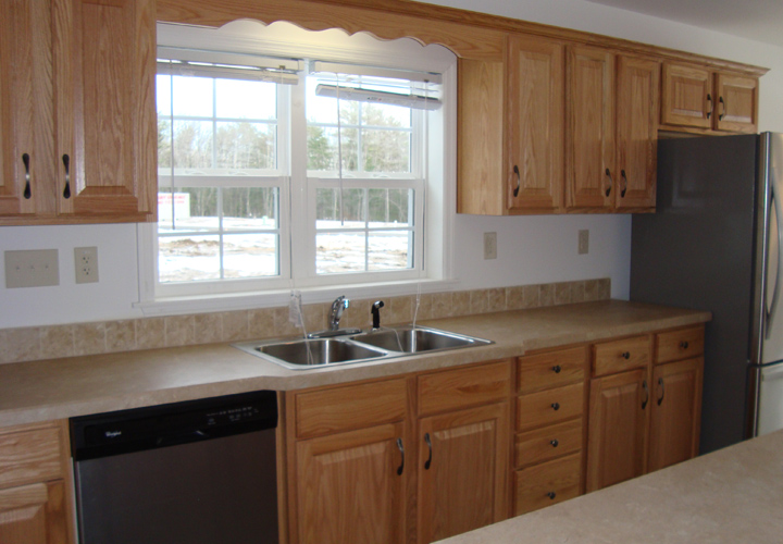 mobile home kitchen cabinet doors mobile home kitchen cabinet doors mobile homes ideas 9184