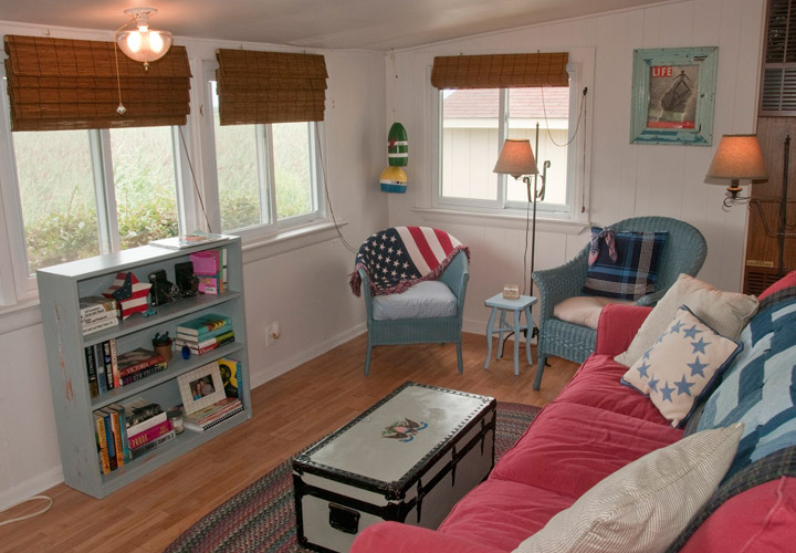 Mobile home living room furniture layout mobile homes ideas - Home decor ideas for small homes ...