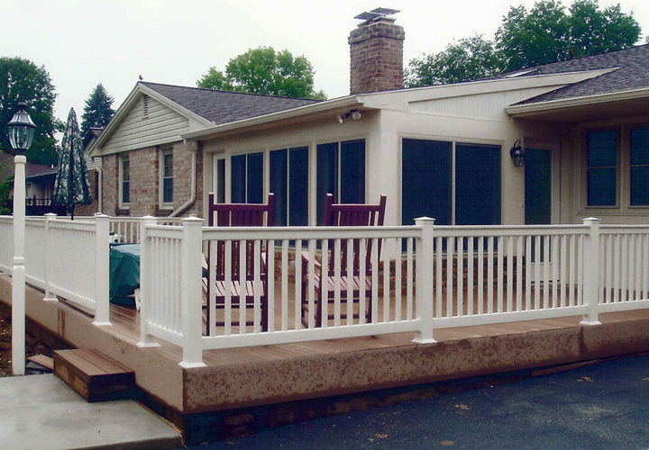 Mobile Home Remodeling Costs