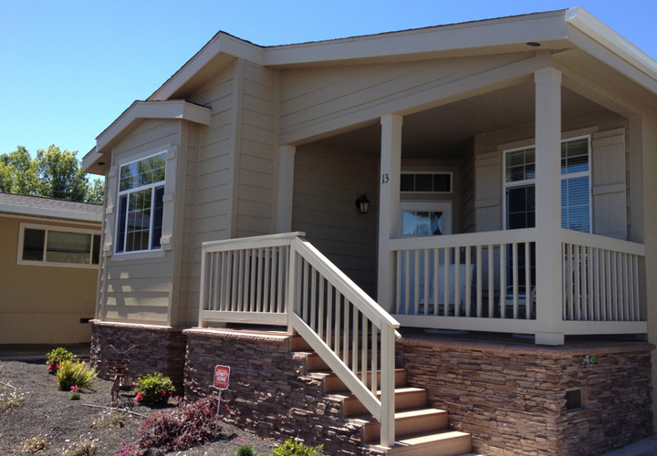 Mobile Home Remodeling San Diego | Mobile Homes Ideas