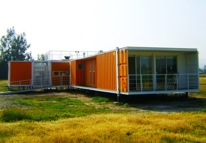 Modern Mobile Homes Missouri