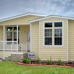 How Much Do Triple Wide Mobile Homes Cost >> Much Does New Mobile Home Cost | Mobile Homes Ideas