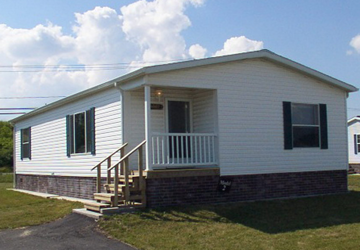 Used Mobile Home Under 5000 | Mobile Homes Ideas