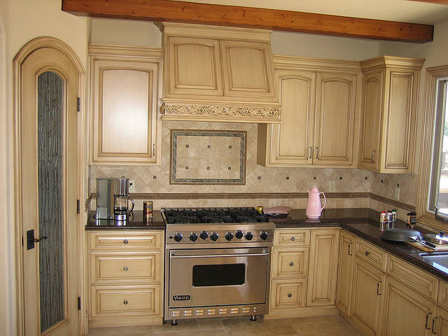 Mobile Home Kitchen Remodel Photos Mobile Homes Ideas