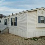 How Much is Used Double Wide Mobile Homes?   Mobile Homes Ideas